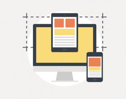 Полезные сайты, сервисы, и дополнения!