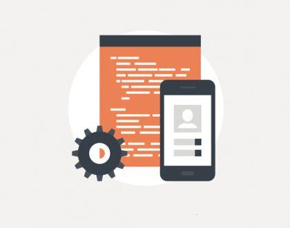 Курс iOS-Разработчик