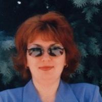 Татьяна Лещенко
